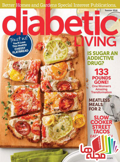 diabetic-living-summer-2016