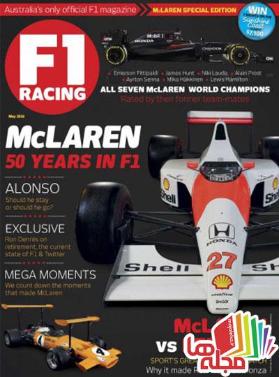 f1-racing-australia-may-2016
