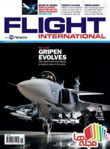 flight-international-24-30-may-2016