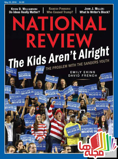 national-review-23-may-2016