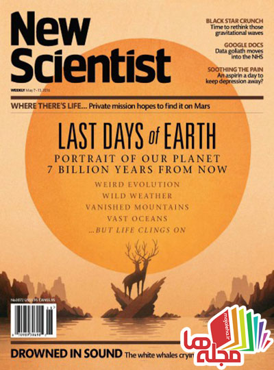new-scientist-7-may-2016