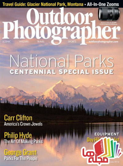 outdoor-photographer-june-2016
