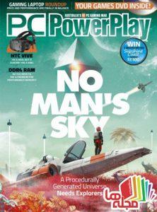 pc-powerplay-may-2016