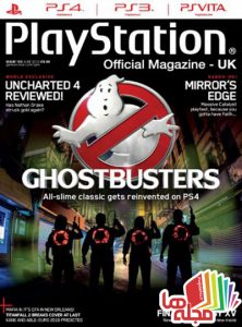 playstation-official-magazine-june-2016