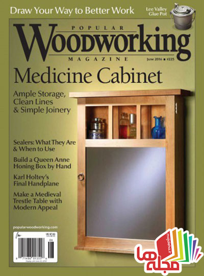 popular-woodworking-june-july-2016