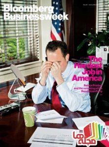 bloomberg-businessweek-6-june-2016