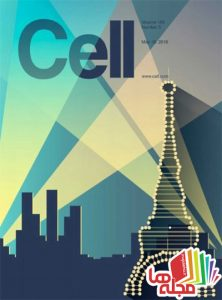 cell-19-may-2016