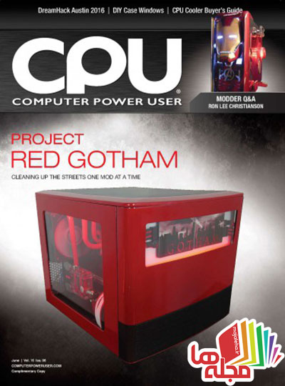 computer-power-user-june-2016