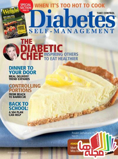 diabetes-self-management-july-august-2016