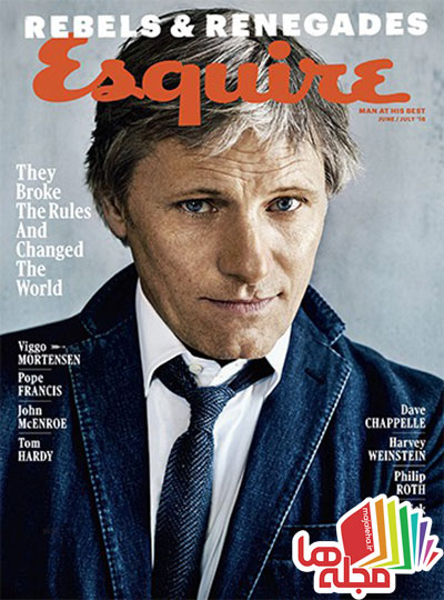 esquire-usa-june-july-2016