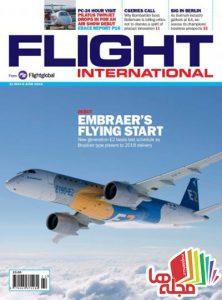 flight-international-31-may-6-june-2016
