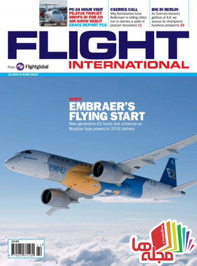 flight-international-31-may-6-june-2016
