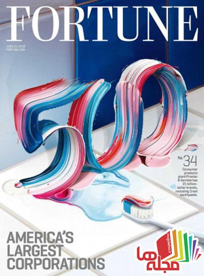 fortune-june-15-2016