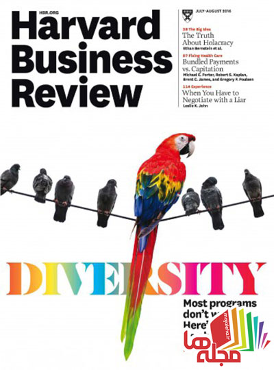 harvard-business-review-usa-july-august-2016