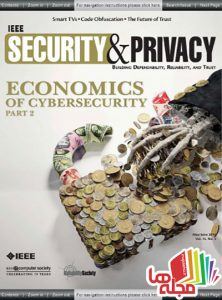 ieee-security-privacy-may-june-2016