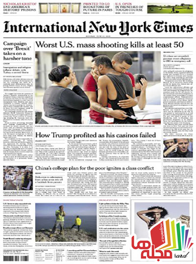 international-new-york-times-13-june-2016
