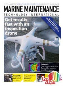 marine-maintenance-technology-international-april-2016