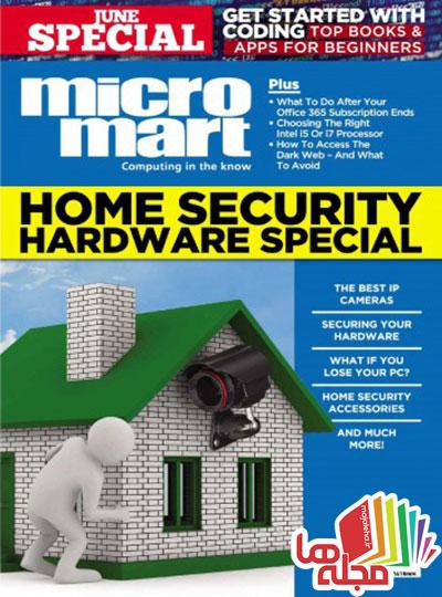 micro-mart-16-june-2016