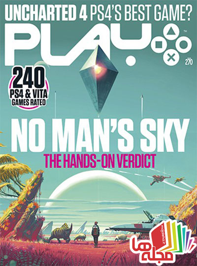 play-issue-270