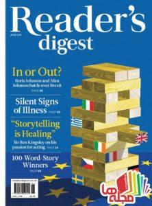 readers-digest-uk-june-2016
