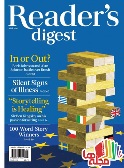 readers-digest-uk-june-2016