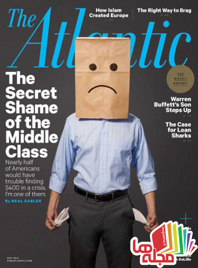 the-atlantic-may-2016