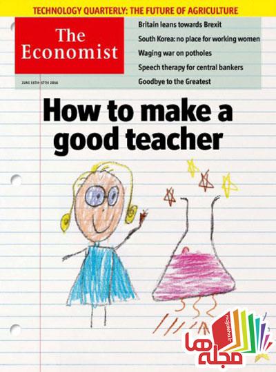 the-economist-june-11-2016