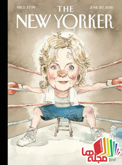 the-new-yorker-june-20-2016