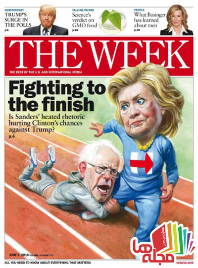 the-week-usa-june-3-2016