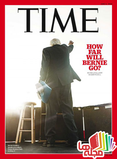 time-june-6-2016