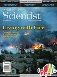 american-scientist-july-august-2016