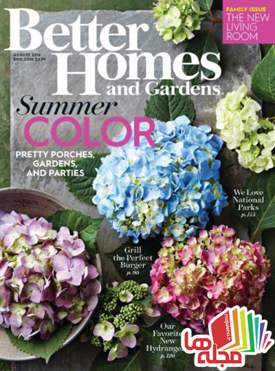 better-homes-and-gardens-usa-august-2016