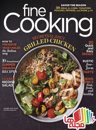fine-cooking-august-september-2016