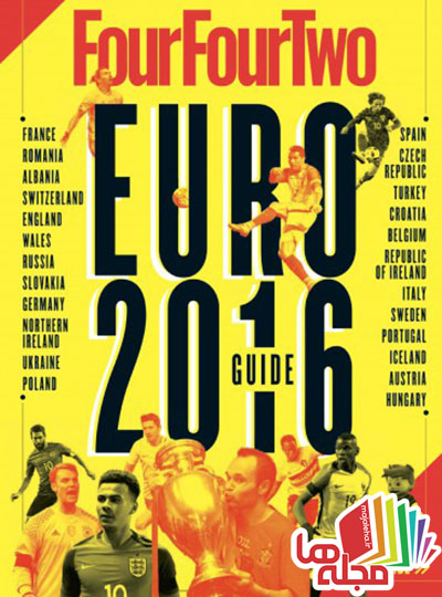 fourfourtwo-uk-euro-2016-guide