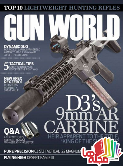 gun-world-august-2016
