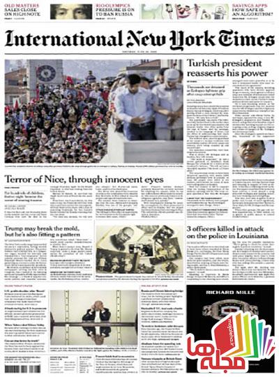 international-new-york-times-18-july-2016