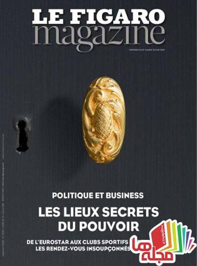 le-figaro-magazine-24-juin-2016