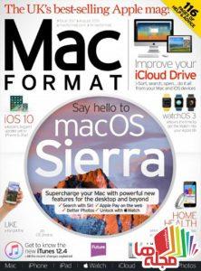 macformat-uk-august-2016