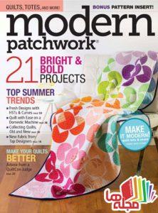 modern-patchwork-summer-2016
