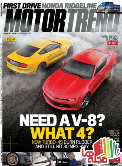 motor-trend-august-2016