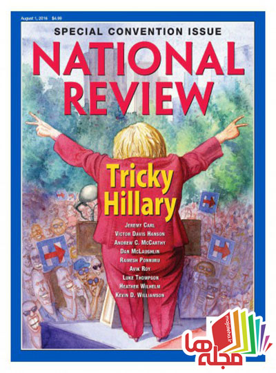national-review-1-august-2016