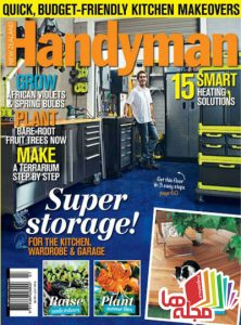 new-zealand-handyman-july-2016