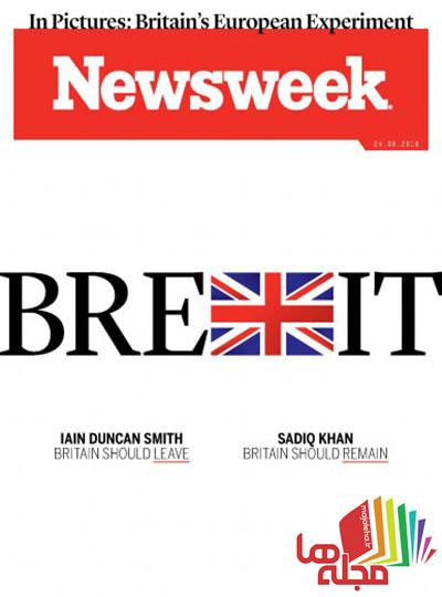 newsweek-europe-24-june-2016