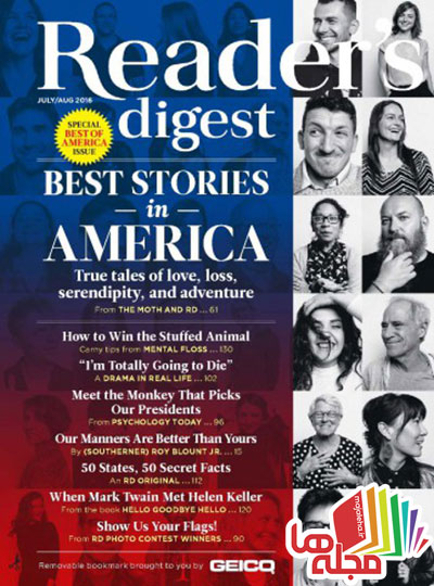 readers-digest-usa-july-august-2016