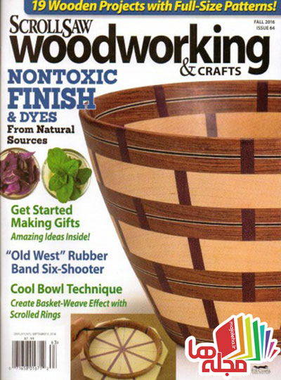 scrollsaw-woodworking-crafts-n.64-fall-2016