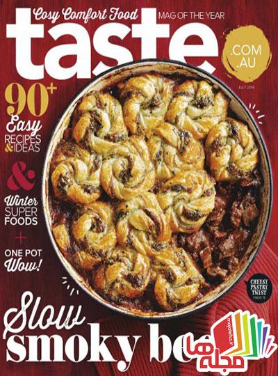 taste.com.au-july-2016