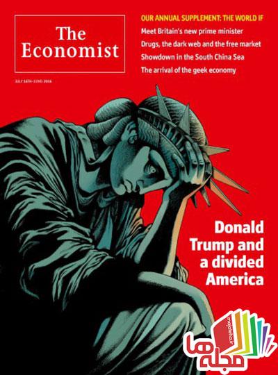 the-economist-europe-16-july-2016