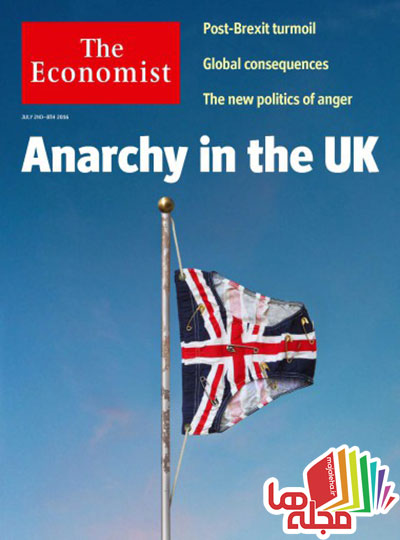 the-economist-july-2-2016