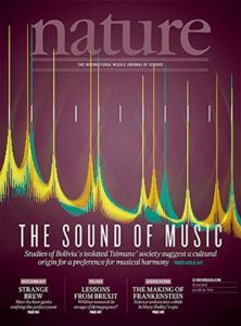 Nature-magazine-28-july-2016