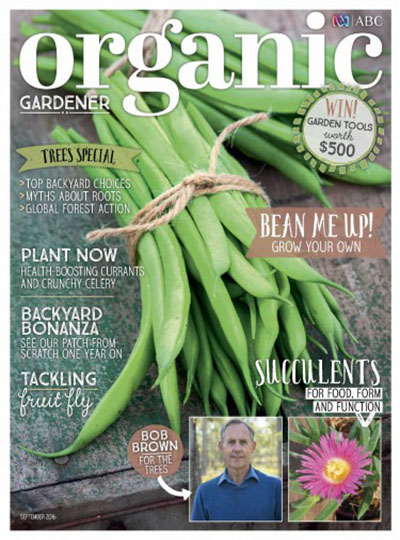 abc-organic-gardener-magazine-september-2016